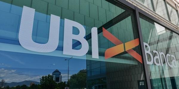 lavorare-in-UBI-banca