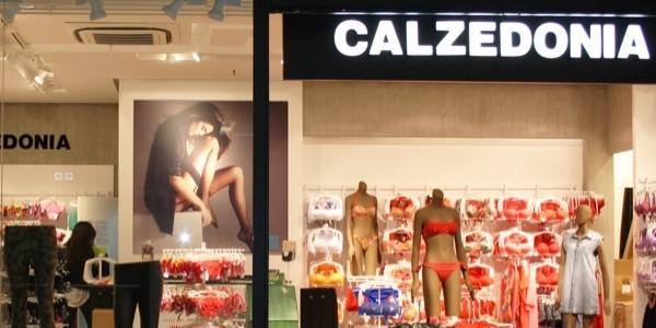Calzedonia-assume