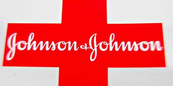 Lavorare-in-Johnson&Johnson