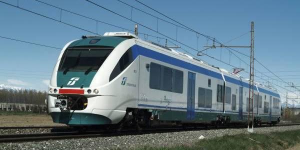 Trenitalia-lavora-con-noi