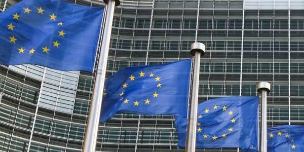 lavorare-nelle-Istituzioni-Europee