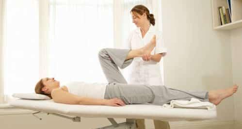 laurea-in-fisioterapia