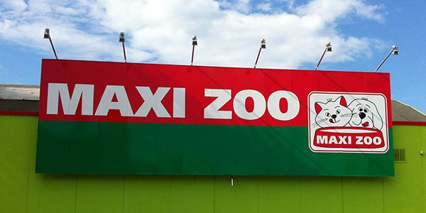 Maxi-Zoo-assume