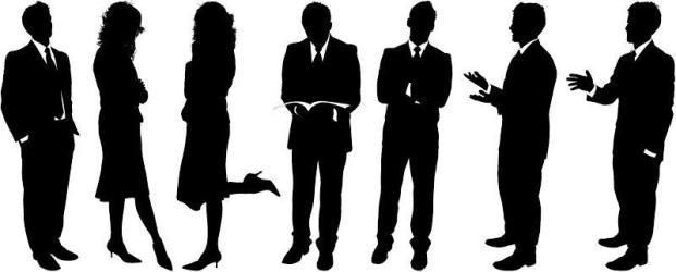 comunicazione-non-verbale-a-lavoro