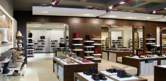 Aprire un negozio di scarpe - Bianco Lavoro Magazine 3f93c09398f
