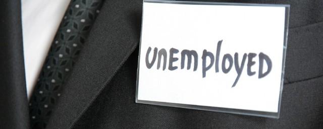 disoccupazione-dei-singoli