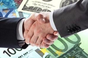 Come negoziare lo stipendio: ecco tre consigli utili