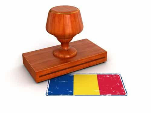 contratti-rumeni