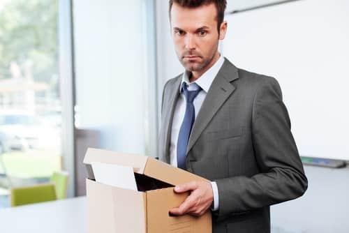 gestire-un-licenziamento