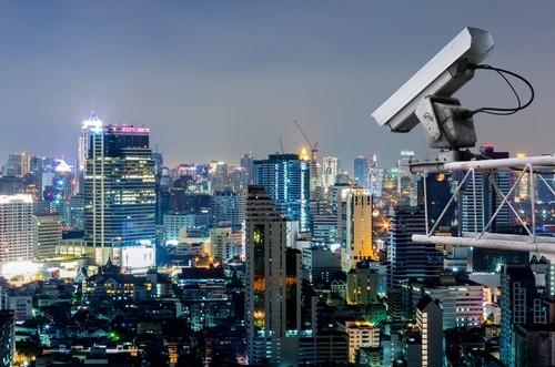 privacy-sul-posto-di-lavoro