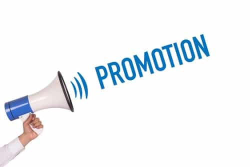 lavoro promoter ong Torino