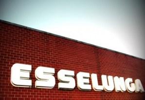 Lavorare in Esselunga: assunzioni per operatori call center