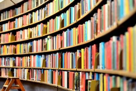 concorso bibliotecari