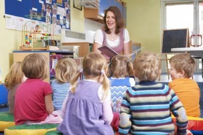 concorso insegnanti Bari