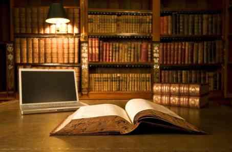 concorso bibliotecari Perugia