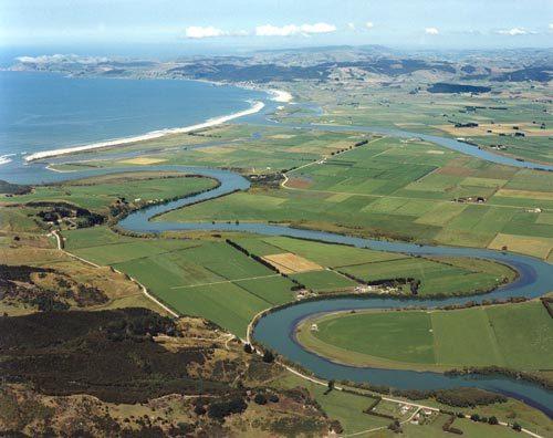 Nuova Zelanda, nel villaggio che offre 150mila euro per attrarre lavoratori
