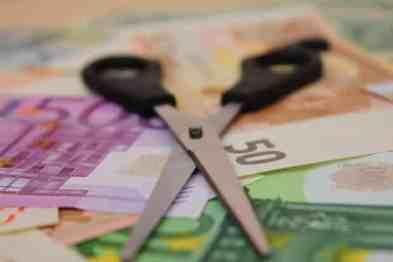 difendersi dai debiti