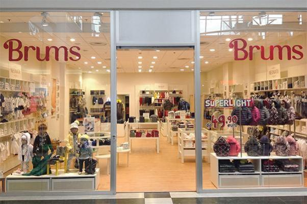 http://www.brums.com/it/franchising/il-concept-store