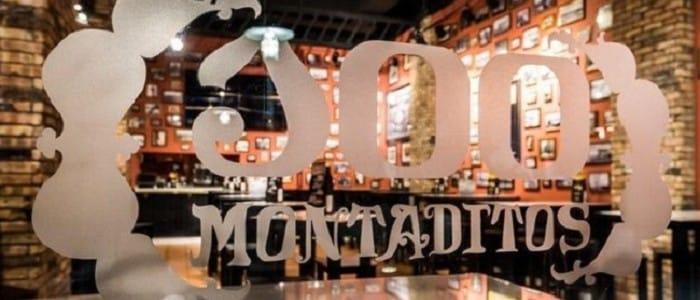 ristoranti in franchising 100 montaditos