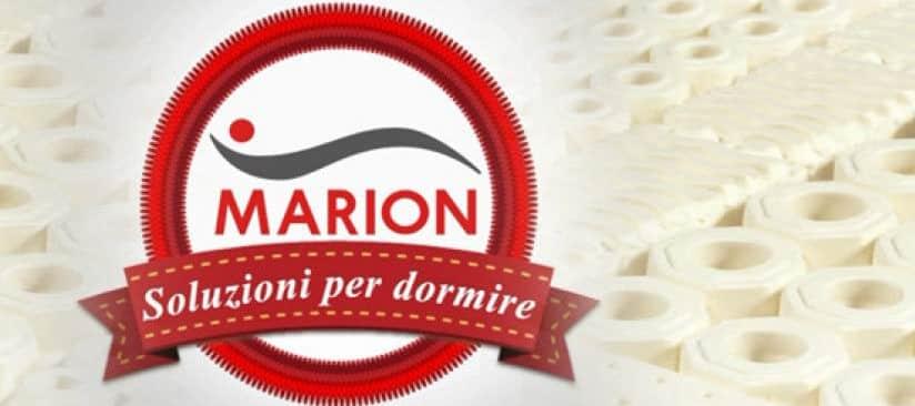 Lavorare in Marion Materassi, posizioni aperte e come candidarsi ...