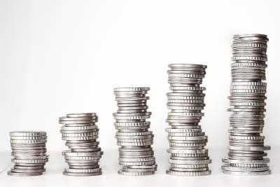 Pensioni: incremento assegni nel 2017 e cosa cambia per il 2018