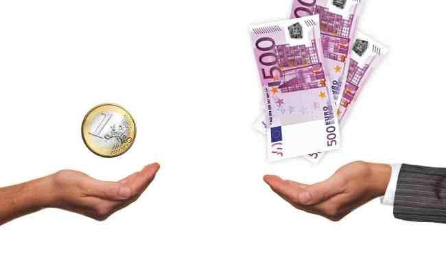 Reddito di cittadinanza e stipendio minimo M5S