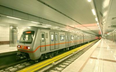 Pune Metro Train