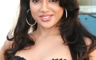 Sameera Reddy getting ready for Marriage