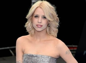 Peaches Geldof's Death Mystery is yet to be resolved