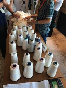 17-08-02 hemp in textile industry