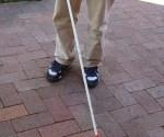blindness treatment
