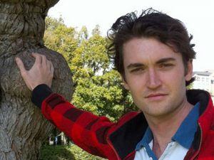 Silk Road Fake Murder Mystery May Be Solved