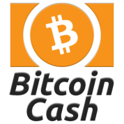 Bitcoin Cash Network Continues to Grow With an Ambitious Roadmap