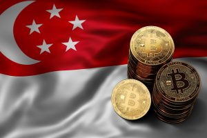 Monetary Authority of Singapore Moving to Regulate Cryptocurrency-Based Businesses, Not Cryptocurrency Itself