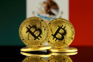 Fintech and Crypto Regulations Expected to Pass in Mexico on December 15th