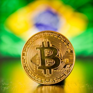 There Are Twice As Many Bitcoin Traders in Brazil Than Stock Investors