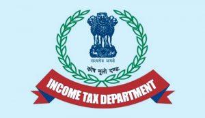 インドの税務局、10万人の暗号投資家に通知