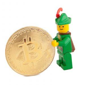 Robinhood inicia a comercialização de criptomoedas hoje