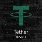 Tether Back in the Printing Business With Massive $300 Million Batch