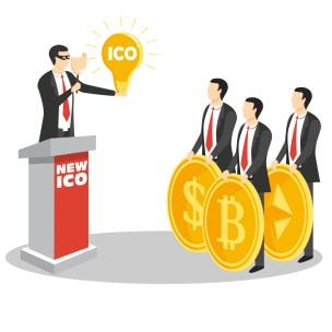 Image result for ico