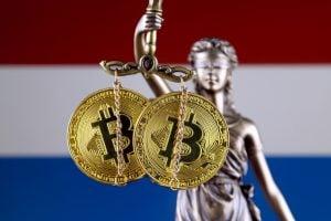 Dutch Court Rules That Bitcoin has