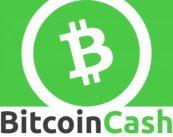 Defensores do Bitcoin Cash se preparam para o maior aumento de tamanho de bloco