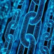 Eight Historic Bitcoin Transactions – Bitcoin News