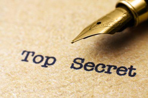大金は規制当局と秘密裏に会ってエテリアムを保護する