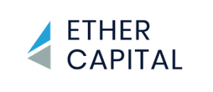 Ether Capital株式はカナダ証券取引所で取引開始