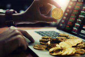 GMO do Japão quer emprestar Bitcoins de clientes