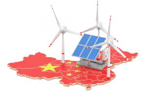 SPI Solar to Host 5,000 Bitcoin Miners for Chinese VC Fund 500 IPO