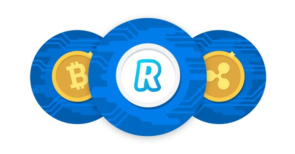 2 Million Revolut Customers Get More Cryptocurrency Access