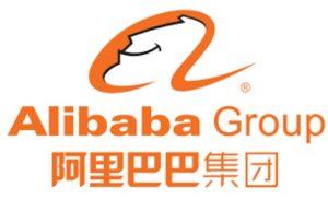 Corte dos EUA decide que o Alibaba é incapaz de parar a criptomoeda usando seu nome