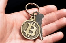 Bitcoin Ownership: Your Private Keys to Financial Sovereignty